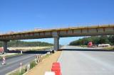 W poniedziałek (14 września) drogowcy otworzą nowy odcinek autostrady A1 pod Radomskiem