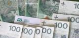 W nowym roku nowa wysokość składek na ZUS. Ile teraz muszą płacić podlascy przedsiębiorcy?