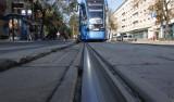 Jeden tramwaj jednak dojedzie do Bronowic. Nowy pomysł urzędników