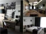 Nowy hotel w Lublinie oficjalnie otwarty. LubHotel powstał na Bronowicach (ZDJĘCIA)