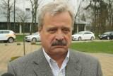 Były prezes stadniny w Janowie przegrał proces. Zwolnienie Marka Treli zgodne z prawem