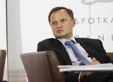 """""""Forbes"""": Majątek Leszka Czarneckiego zmalał o połowę"""