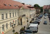 Niebezpieczne miejsca na drogach w Oświęcimiu. Powiatowa Rada Bezpieczeństwa Ruchu Drogowego proponuje co zrobić, by to zmienić [ZDJĘCIA]