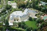 Zobacz najdroższy dom świata i najdroższy dom w Polsce