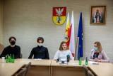 Miejski Rzecznik Praw Ucznia niezależny od szkół w Białymstoku. Chce tego radna i Młodzieżowa Rada Miasta