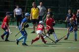 W Skierniewicach będą promować hokej na trawie