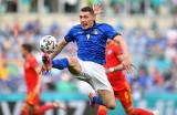 Włosi wygrywają grupę A bez straty choćby jednego gola