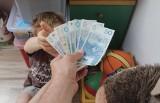"""Włocławek ma drugie miejsce w rankingu """"alimenciarzy"""". Zalegają łącznie sporą sumkę"""