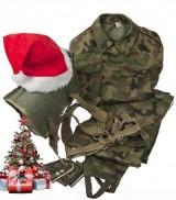 Wyprzedaż w armii. Wojskowi jeszcze do końca roku sprzedają po okazyjnych cenach (ZDJĘCIA, OPISY)