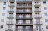 """Deweloperski Fundusz Gwarancyjny. """"Instytucja DFG nie powinna wpływać w odczuwalny sposób na ceny nowych mieszkań"""""""