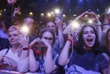 Wielki koncert disco polo w Atlas Arenie w Łodzi. Byłeś? Znajdź siebie na zdjęciach! GALERIA