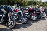 O 150 proc. wzrosła liczba sprzedanych polis assistance dla motocyklistów