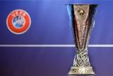 Losowanie Ligi Europy. Legia (prawie) poznała rywali. Z kim zagra? TRANSMISJA TV