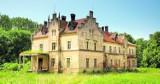 Dolnośląskie pałacyki, perły architektury czekają na swoich nowych właścicieli