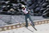 Polscy skoczkowie z brązowym medalem mistrzostw świata w Oberstdorfie