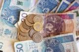 Minimalne wynagrodzenie w 2022 roku w Polsce. Ile wyniosą stawki brutto i netto? Zobacz najnowsze wyliczenia