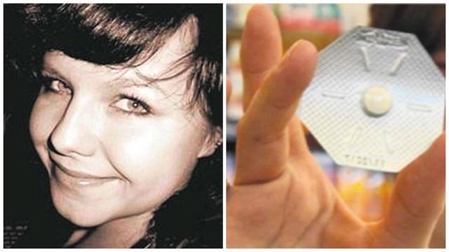 Natalia Broniarczyk z GES Ponton: Jeśli tabletki ellaOne znowu będą dostępne tylko na receptę, to utrudnienie będzie miało wiele poziomów.