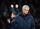 Ależ zmiana! Takiego Mourinho jeszcze nie znamy, chce byćjak Guardiola?