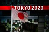 Tokio 2020. Pierwsze medale na letnich igrzyskach! Złoto dla Chin