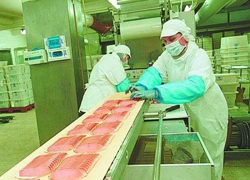 PMB to największa firma z branży mięsnej w województwie podlaskim. Była konkretnym partnerem dla producentów trzody chlewnej.