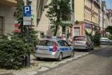 Pijani kierowcy jeździli po drogach powiatu wąbrzeskiego. Jeden z nich doprowadził nawet do kraksy!