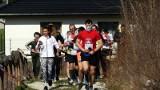 Bieg z czystą przyjemnością odbył się w Daleszycach. To była ogólnopolska akcja [DUŻO ZDJĘĆ]