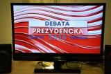 Wybory prezydenckie 2020. Co dalej z debatą Duda - Trzaskowski? Adam Bielan rozwiewa wątpliwości