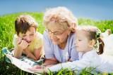 Najlepsze wierszyki i życzenia na Dzień Babci i Dziadka! Gotowe życzenia dla babci. Najlepsze życzenia na Dzień Dziadka! 21.01.2021