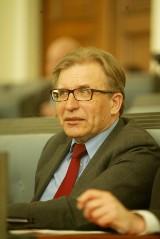 Czy puczyści poprą Andrzeja Jarocha? Marszałek jest optymistą