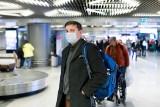 Jak podróżować w czasach koronawirusa? Zasady bezpieczeństwa