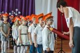 W Bydgoszczy trwa nabór do klas I szkół podstawowych. Sprawdź zasady i ważne terminy