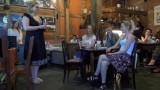 Na Akademii Pomorskiej trwa Festiwal Nauki (wideo, zdjęcia)