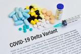 Wariant Delta. Co już wiemy o nowej mutacji koronawirusa? Ile przypadków w Polsce? Czy będzie czwarta fala i lockdown?