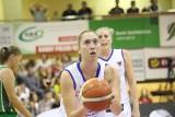 AZS AJP Gorzów gra w Krakowie z niewygodną Wisłą