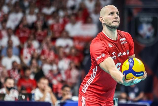 Polska - Słowenia w półfinale mistrzostw Europy. Kiedy i o której jest mecz?
