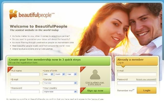 Najlepszy sposób, aby rozpocząć wiadomość randki online