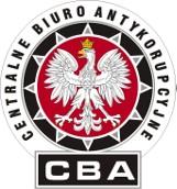 Akcja Centralnego Biura Antykorupcyjnego. Mieszkaniec Skarżyska - Kamiennej usłyszał zarzuty