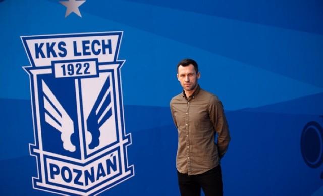 Artur Węska ma 31 lat i pod koniec grudnia 2020 roku podpisał umowę z rezerwami Lecha Poznań na 1,5 roku. Jego główną misją w drugim zespole jest utrzymanie go na szczeblu centralnym i rozwijanie kolejnych młodych piłkarzy z Akademii Lecha Poznań.