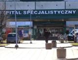 Sprzęt od WOŚP dla małych pacjentów szpitala na Józefowie. Pomoże w czasie operacji i diagnostyki