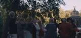 Nakręcili teledysk w Białymstoku (wideo)