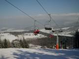 Czechy. Ośrodek narciarski Filipovice  w Jesionikach zaprasza na Open Cup