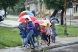 Wielkopolska: Prognoza pogody na wtorek 14.06.16 [WIDEO]