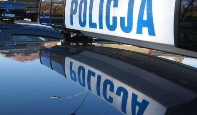 Brutalne pobicie 22-latki w Pile. Kobieta nie żyje. Jej partner usłyszał zarzuty