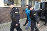 Piła: Prokuratura oskarżyła 24-latków o zabójstwo 2-letniej Lilianki