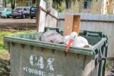 Częstochowa. Prokuratura wszczęła śledztwo w sprawie głosowania nad systemem opłat za śmieci. Sprawa dotyczy tzw. nadużycia władzy