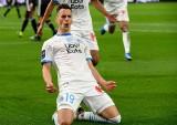 Arkadiusz Milik zapoluje na kolejnego gola. Olympique Marsylia ma nowego trenera, ale... wylądował na kwarantannie