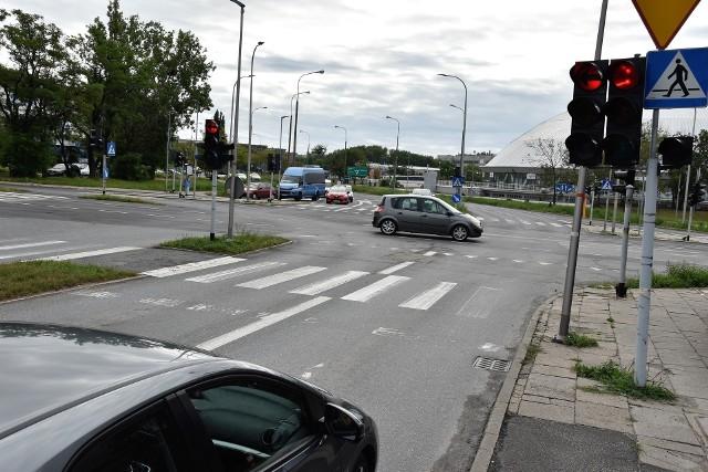 System ITS w Opolu ma upłynnić ruch na najbardziej ruchliwych skrzyżowaniach