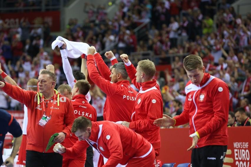 ME 2016: Polska wygrała z Białorusią! [RELACJA, ZDJĘCIA]