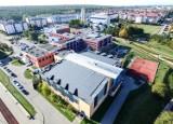 Uczniowie i nauczyciele SP 51 z Lublina będą uczyć się innowacyjności