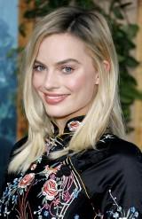 TOP 10 najpiękniejszych kobiet na świecie. Każda z nich ma niepowtarzalną urodę 17.05.2021